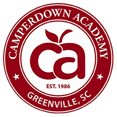 Camperdown Academy